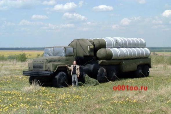 Ракетные войска РФ начали масштабные учения в 12 регионах страны: задействовано более 30 полков - Цензор.НЕТ 3985