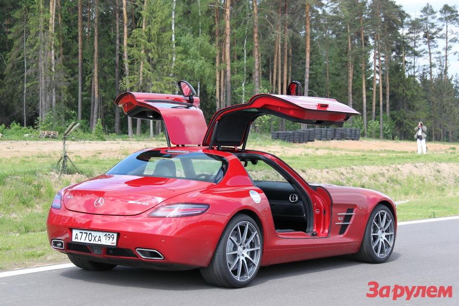 50ef5da28d95a7f93ceaf73315c3a14302006105890full Mercedes SLS AMG Gullwing Crashes